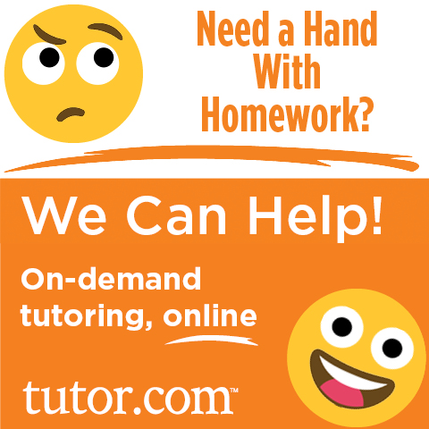 tutor help Tutors for fortnite parents have hired tutors for math, and tutors for chess, and  now they are increasingly requesting tutors for the popular.