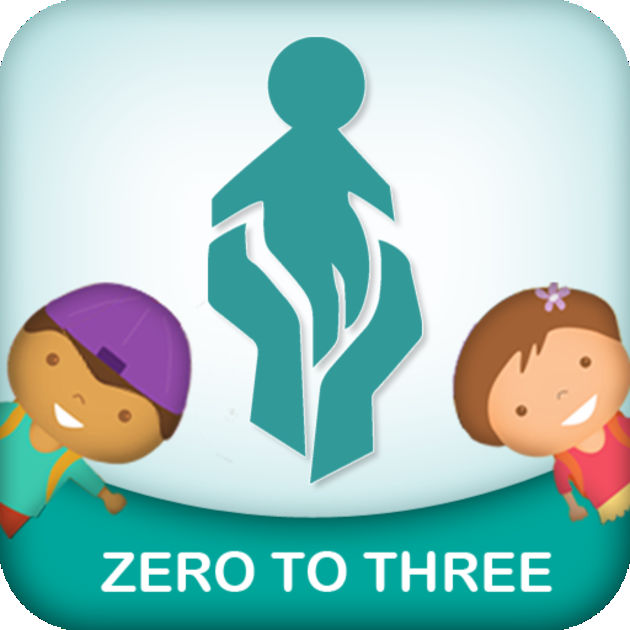 Zero to Three Let's Play
