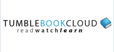 TumbleBookCloud Library