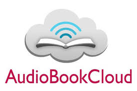 AudioBookCloud Library
