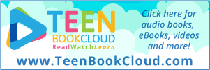 TeenBookCloud Library