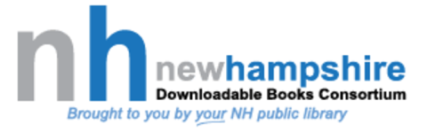 NH Downloadables