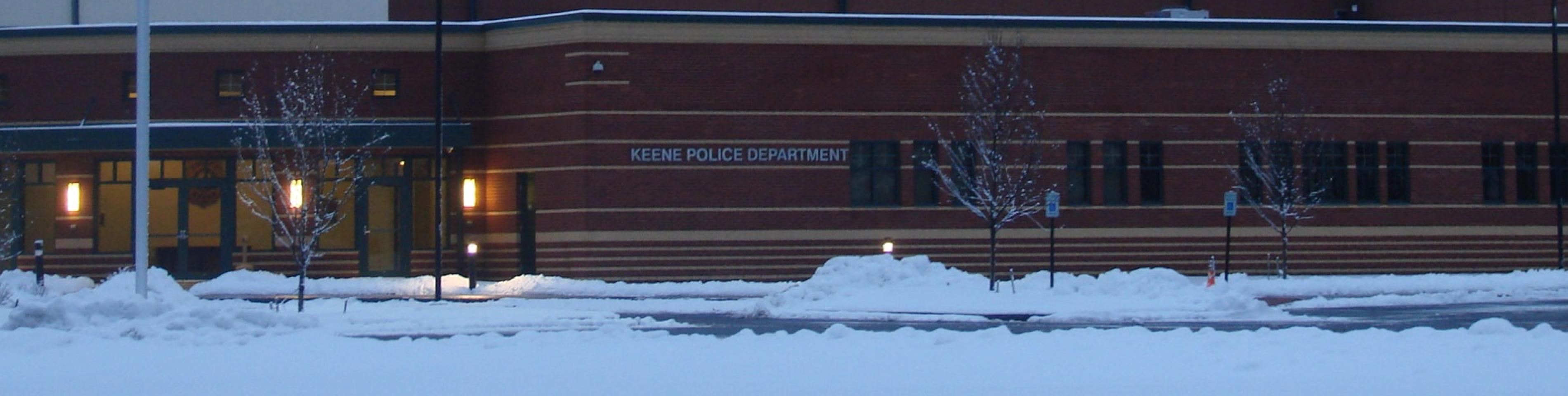 KPD Police