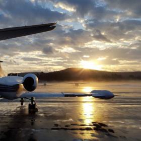 Planes Photo