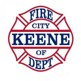 City of Keene - Fire Dept.