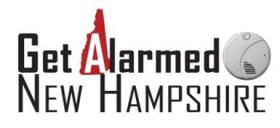 Get Alarmed New Hampshire