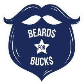 beard for bucks