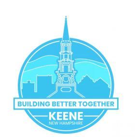 Building Better Together