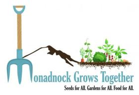 Monadnock Grows Together