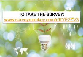 Keene Energy Cost Survey