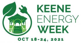 Keene Energy Week