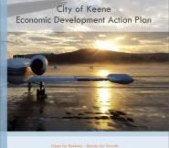Keene Economic Development Action Plan