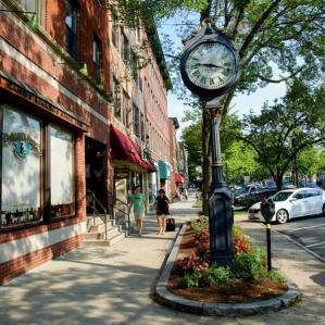 Parking Services | City of Keene
